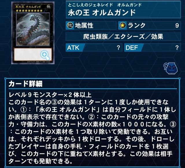 PicsArt_02-09-10.07.35.jpg