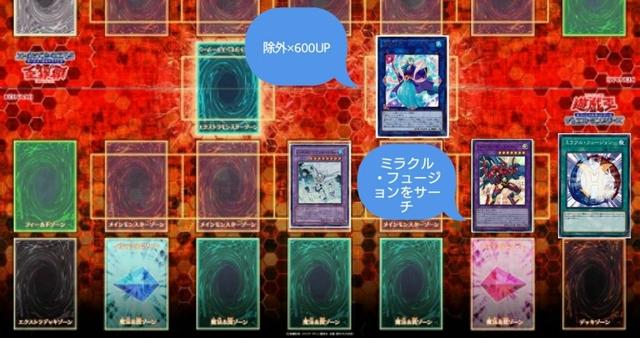 PicsArt_02-10-09.20.36.jpg