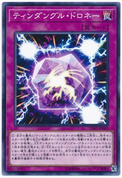 card100060573_1.jpg