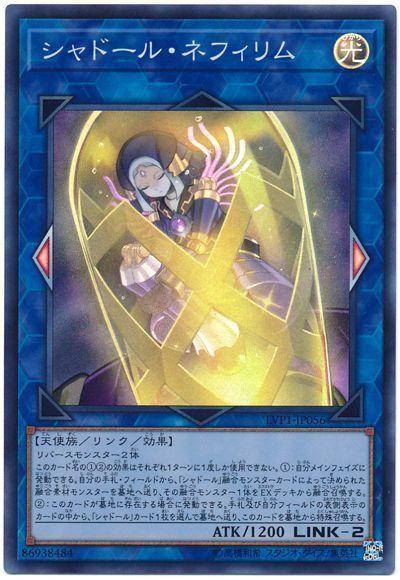 card100062115_1.jpg